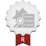 redfin-reviews